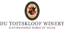 Du Toitskloof online at TheHomeofWine.co.uk